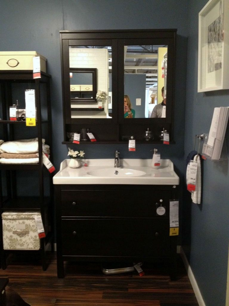 30 inch bathroom vanity ikea
