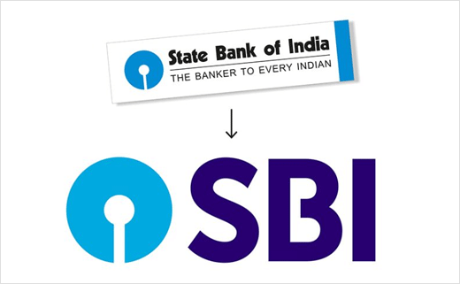 Sbi So Law Executive Recruitment Online Form 2018 Last Date 07 04 2018 To Know More Http Www Bycnow Com Customer Care Job Opportunities Career Education