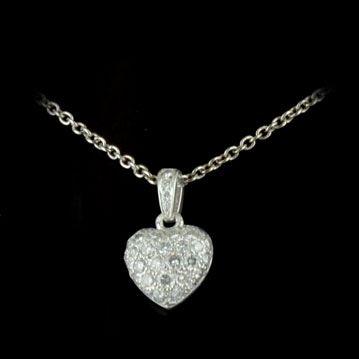 CARTIER - Coeur diamants, cresus bijoux de luxe d'occasion, http://www.cresus.fr/bijoux/bijou-occasion-cartier-coeur_diamants,r3,p7360.html