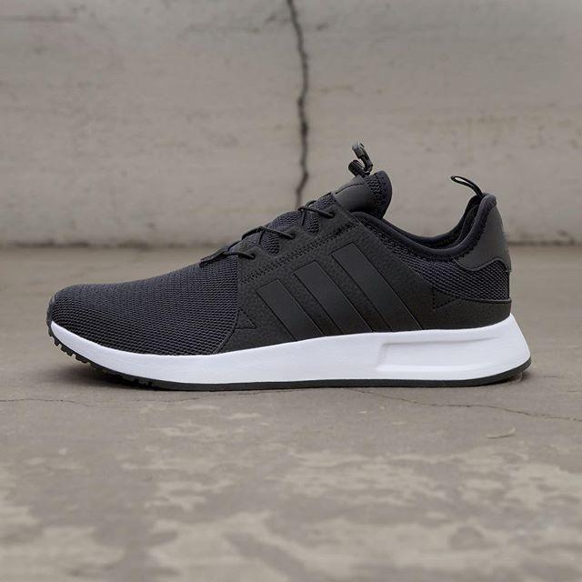 Nike Libre Nouveau Modèle 2015 Hommes Projet