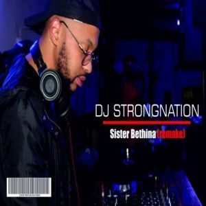 DJ Strongnation – 1000 Ways (Afro Deep) MP3 DOWNLOAD DJ Strongnation drops new hot and amazing track which have been making serious and rampant waves titled 1000 Ways (Afro Deep). [...] The post DJ Strongnation – 1000 Ways (Afro Deep) [MP3] appeared first on FAKAZAHIPHOP.