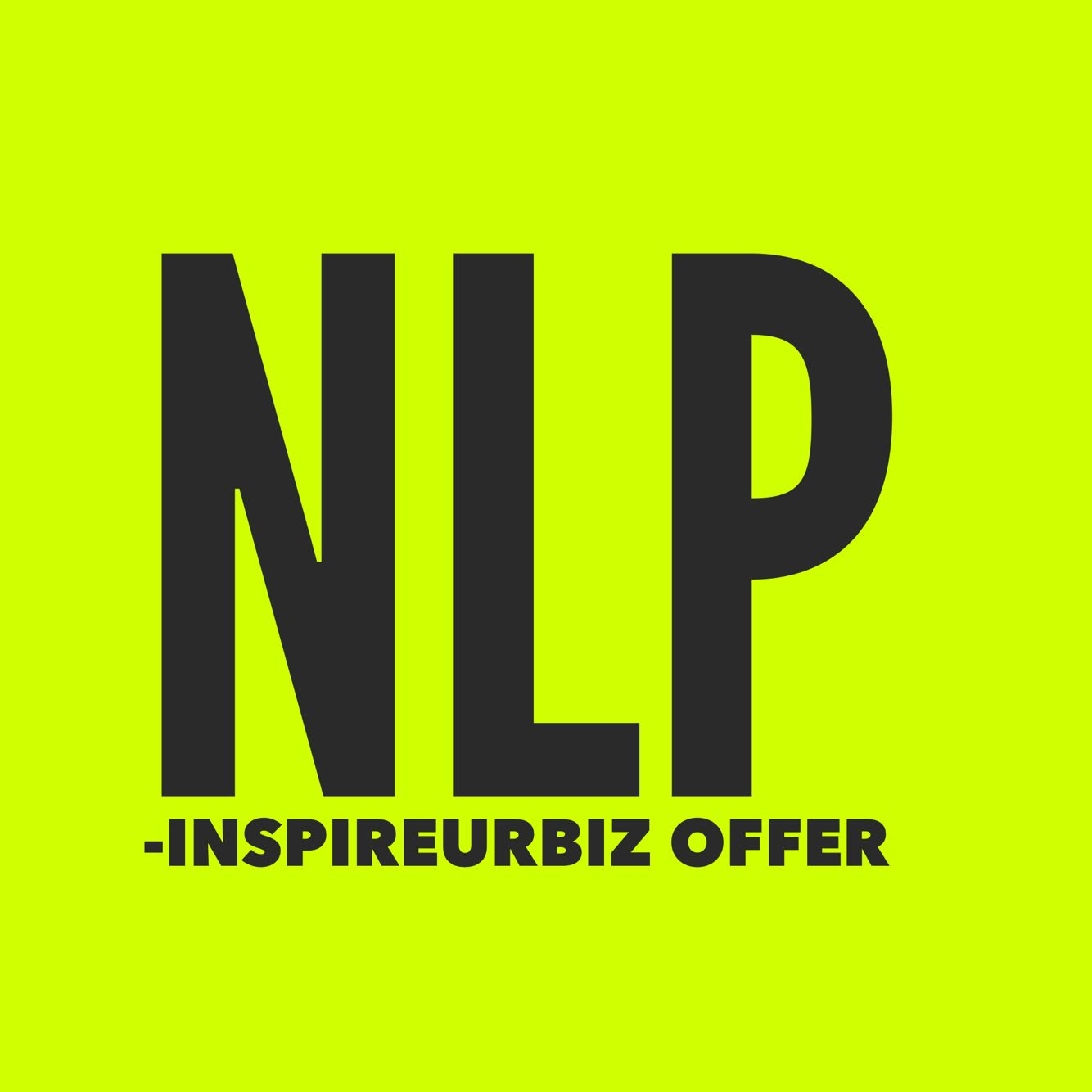 Do you want to get NLP Training? #nlp #training # ...