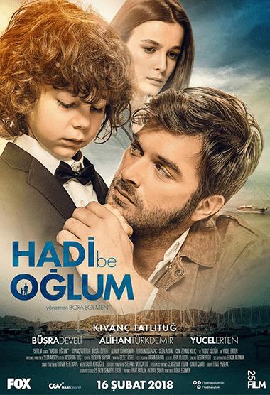 Turcesc subtitrat love online story The Hateful