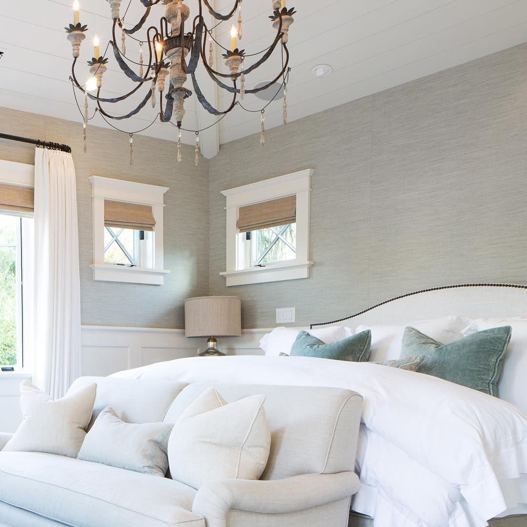 Style Bedroom Designs Kelly Nutt Design  D R E A M H O M E  Pinterest  Bedrooms