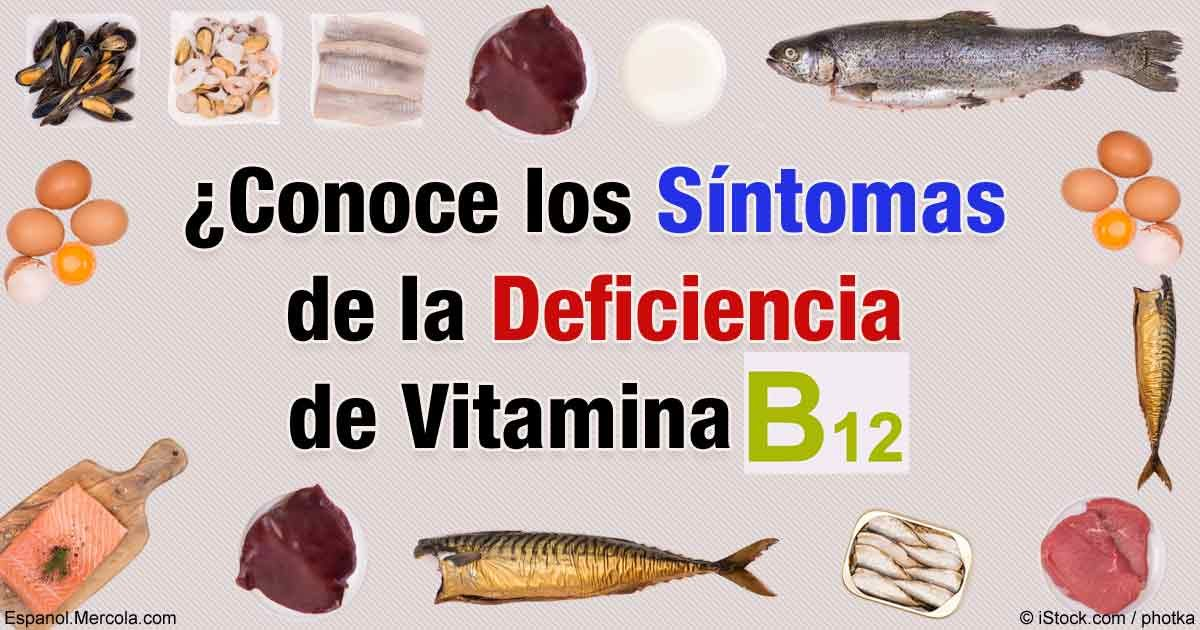 Si es parte de uno de los grupos en riesgo, existen medidas simples que puede tomar para mantenerse protegido.  http://articulos.mercola.com/sitios/articulos/archivo/2016/06/23/la-deficiencia-fatal-de-vitaminas.aspx