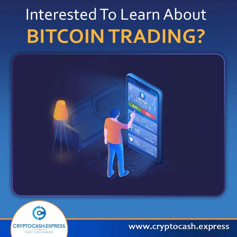 Many successful crypto traders take a calculated risk to