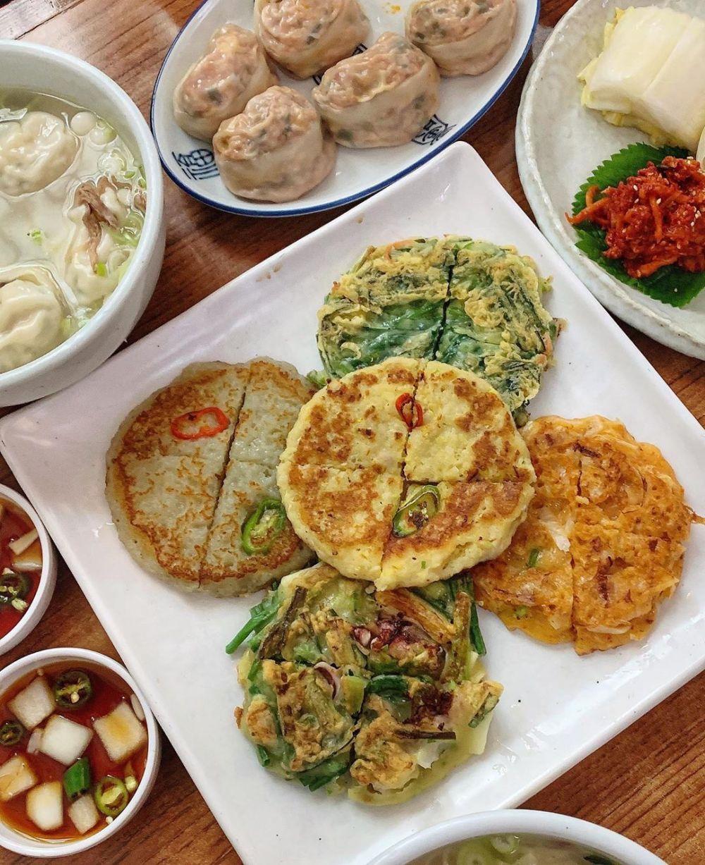 Resep Masakan Modern Pemula Instagram Resep Masakan Masakan Resep