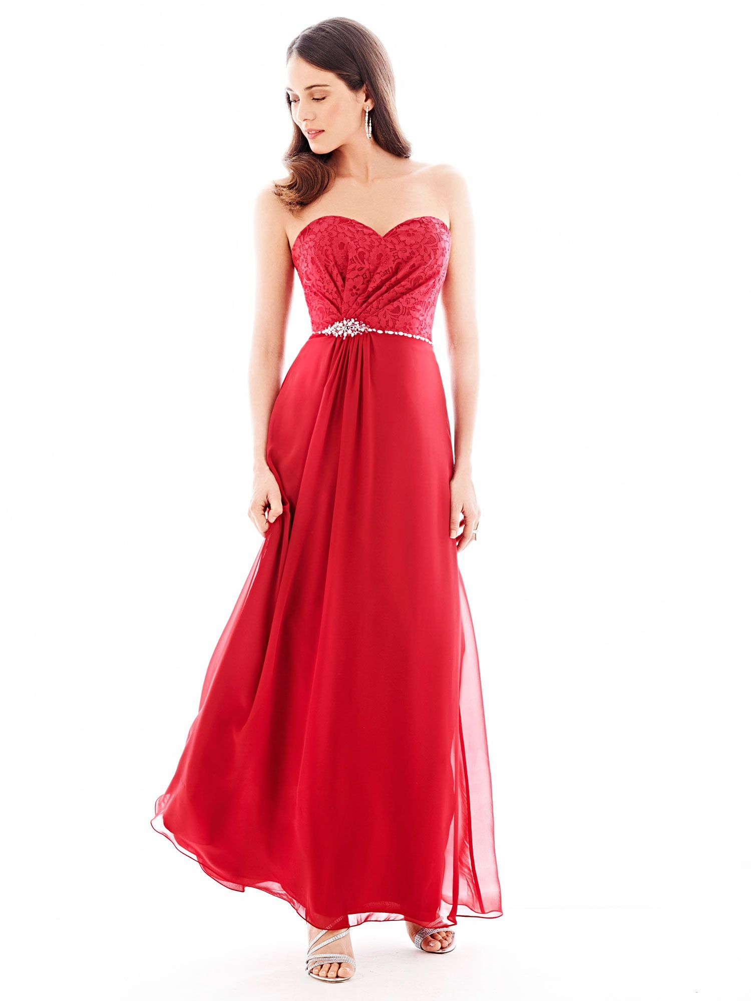 Colour by winston style 5200 dresses can be