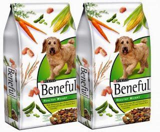 Free Purina Beneful Grain Free Dog Food Sample Pack Free Dog
