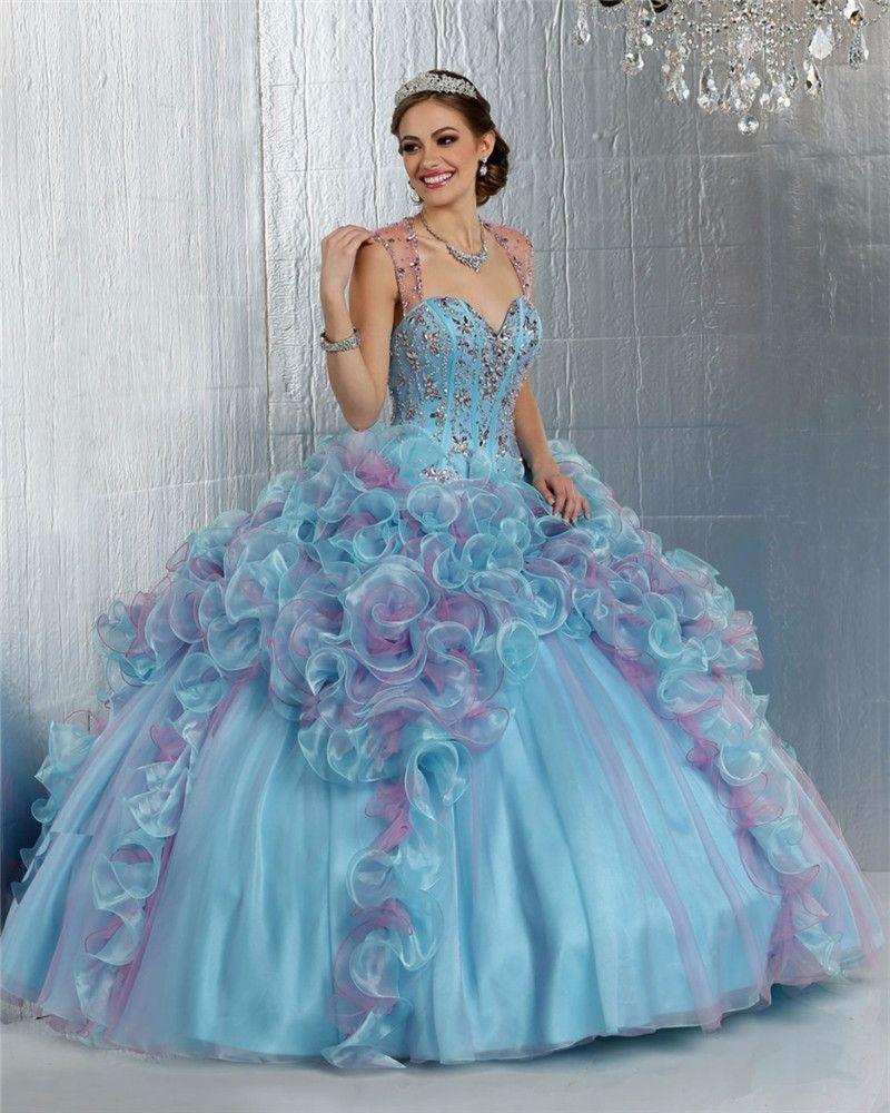 Click to buy ucuc vestidos de party gowns new sweetheart ball