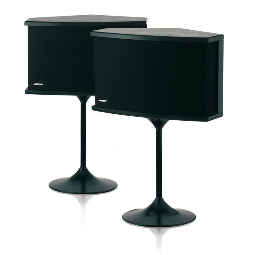 bose 901 represent a speaker system was firstly created in. Black Bedroom Furniture Sets. Home Design Ideas