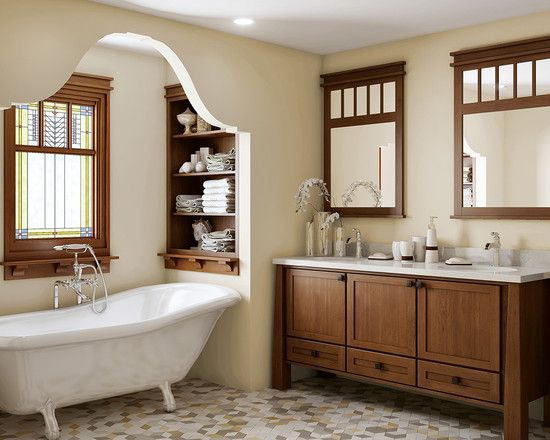 Httpswwwgooglesearchqcraftsman Bathroom  Remodel Ideas Cool B And Q Bathroom Design Inspiration Design