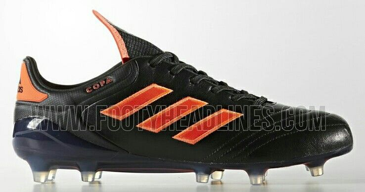 best service 33931 99010 Adidas COPA 17 Pyro Storm