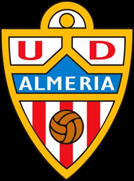 Pin On Clubes De Futbol De Europa