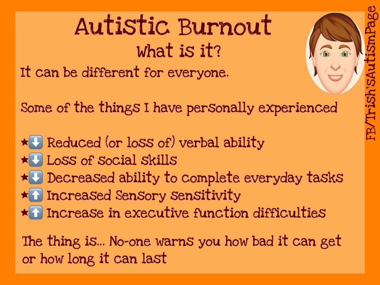 Pin By Connecting Dots On About Autism