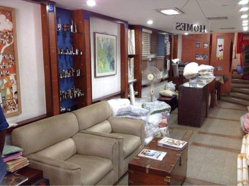 Odds And End Furniture Kenya Darvin Ends