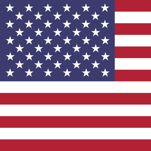 Flags Of The World Meaning And Free Images Country Flags Flag Icon Flag American Flag
