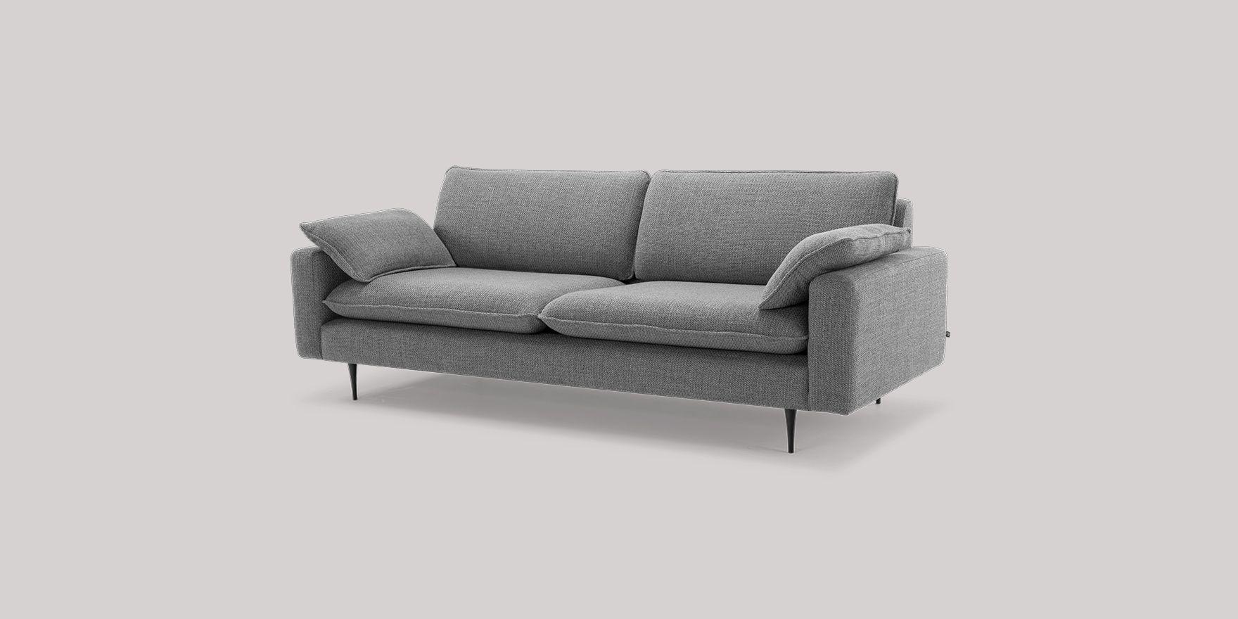 Pin Von Chris Gcknhmr Auf Interieur Design Home 3 Sitzer Sofa Sofas Sofa
