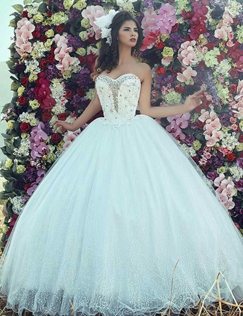 Pin by Emma-louise White on ...You shall go to the Ball. | Pinterest