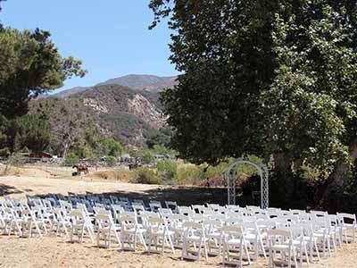 Reptacular Animals Ranch Weddings San Fernando Valley Wedding Venue Sylmar CA 91342