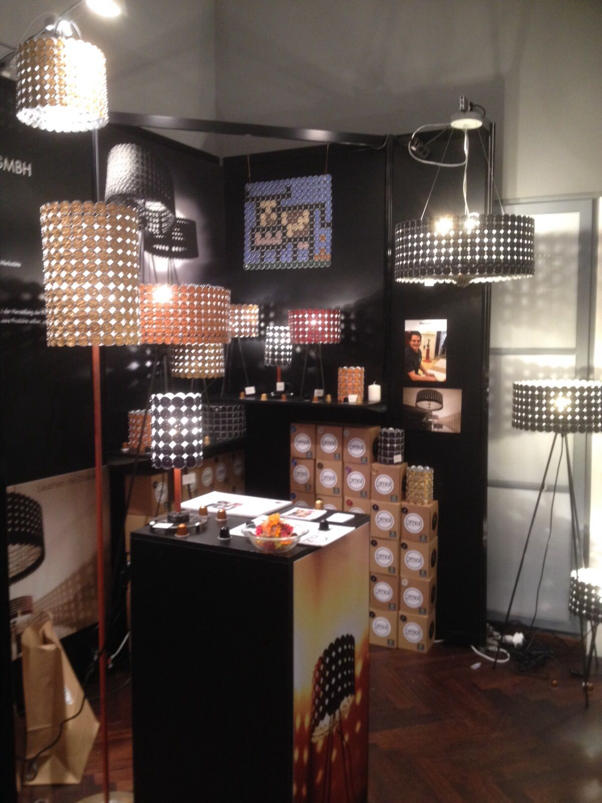 Kommt Vorbei Uns Trefft Uns Personlicht An Der Designgut In Winterthur Wir Freuen Uns Auf Euch Designgut2015 2mol Design Home Decor Decor Liquor Cabinet