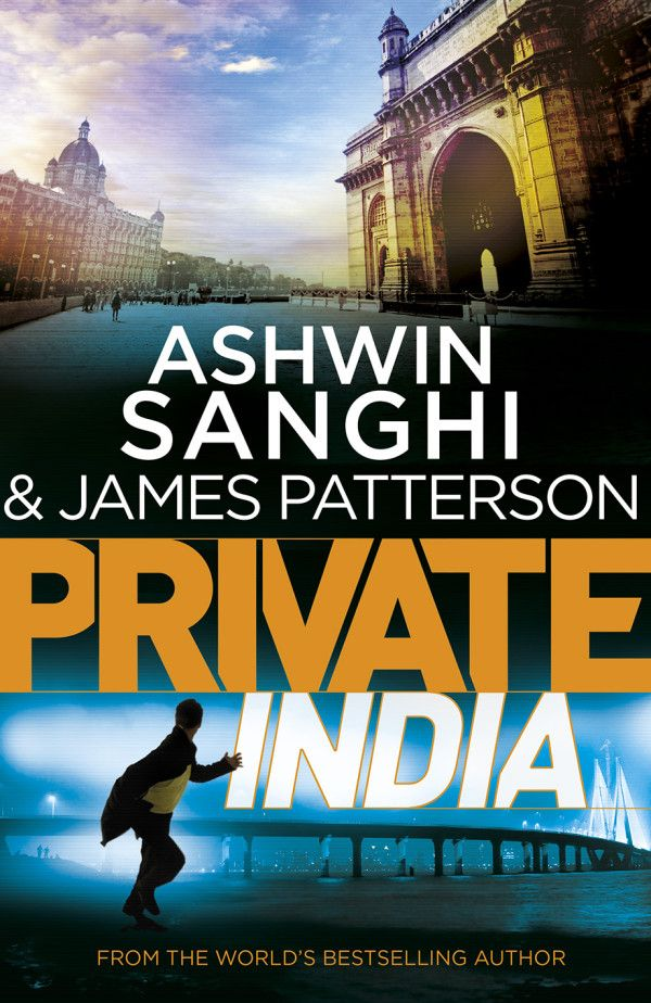 Vote for private india by james patterson ashwin sanghi on the vote for private india by james patterson ashwin sanghi on the book chart http fandeluxe