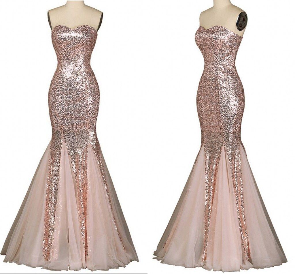 Lace mermaid prom dresses sexy mermaid prom dresses long prom