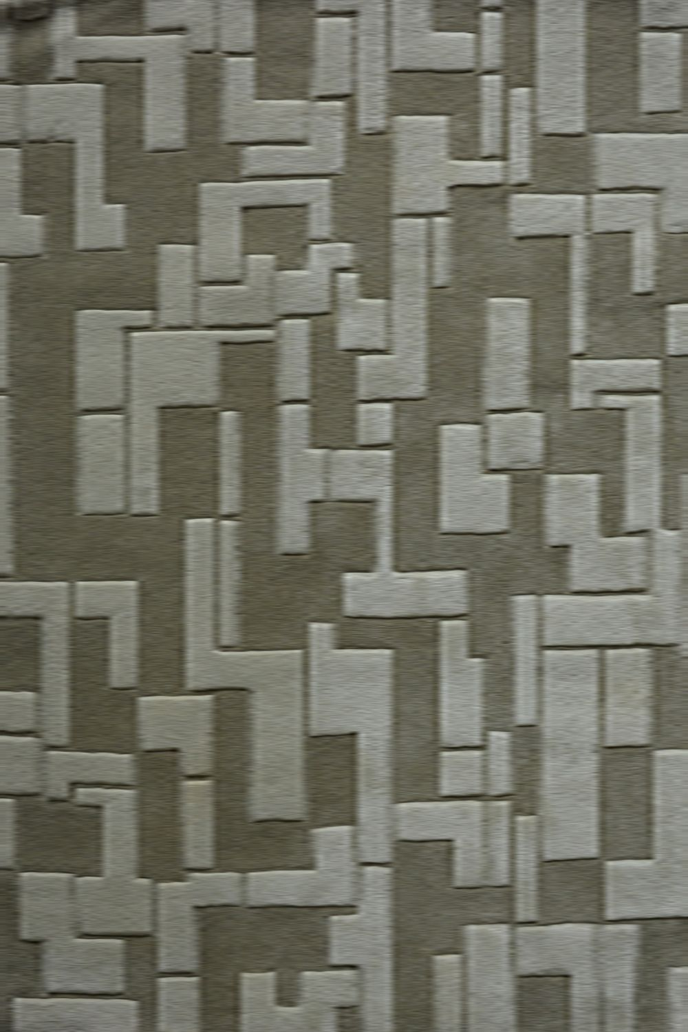 Hand Tufted Carpet 10 Mm Thick 4 6 6 5 Ft Rs 2963 Rugs On Carpet Rug Store Carpets Online
