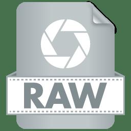 Raw Vs Jpeg Raw Vs Jpeg Raw Jpeg Digital Photography School