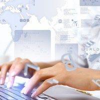 Hablar Y Escribir Bien Tu Sitio Para Aprender A Hablar Y Escribir Bien Filosofar Pensar Ref Estrategias De Marketing Redes Sociales Animacion A La Lectura