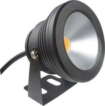 12 Volt Dc Led Outdoor Light Fixtures Lighting Lights For Homes