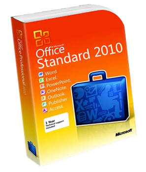 ms office 2010 free download link