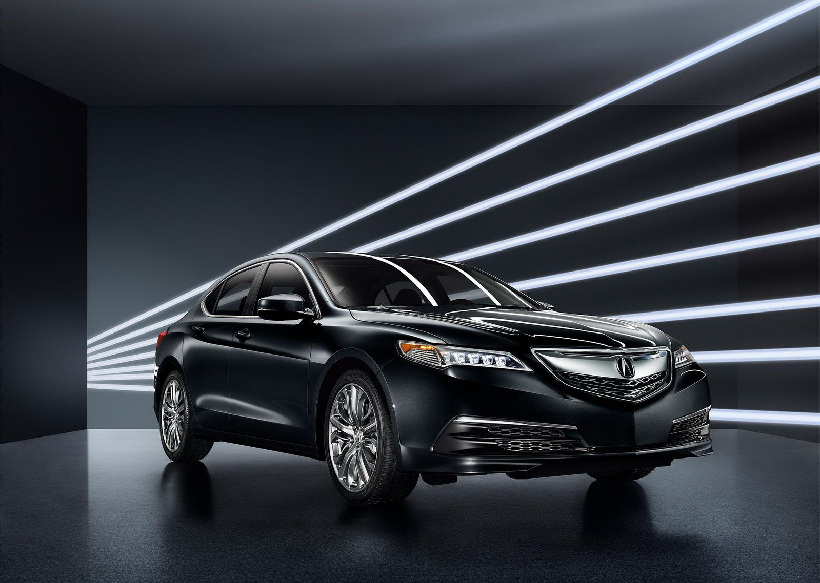2015 Acura TLX Price, Review, Specs, 060 Acura tlx