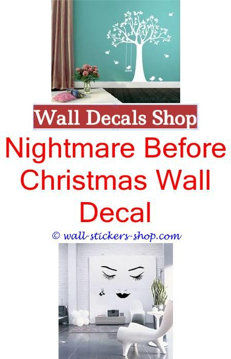 Borders unlimited wall decals easy peel off wall decals custom wall mural decal owl wall decals wall decal sticker frames fathead beach window wa