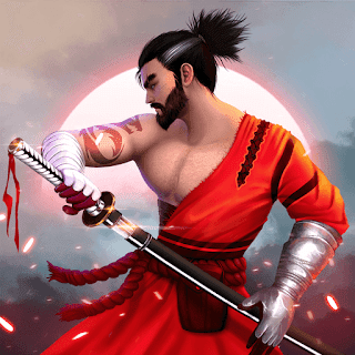 Telecharger Takashi Ninja Warrior V1 7 Mod Apk Pour Android Ninja Warrior Shadow Warrior Takashi