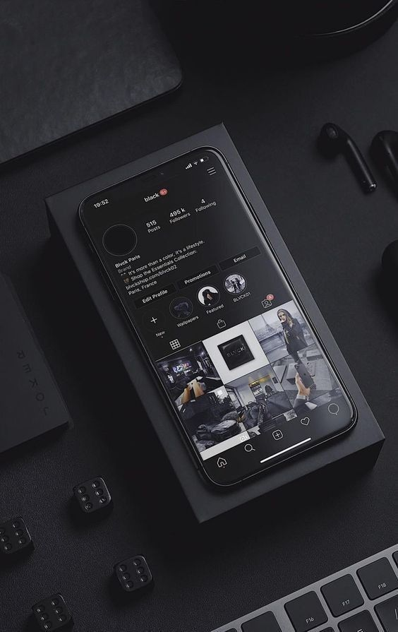 Download Most Downloaded Matte Black Wallpaper Iphone for iPhone XS Max Today