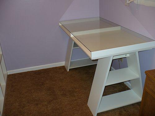 Possible table idea ikea vika gruvan table top ikea