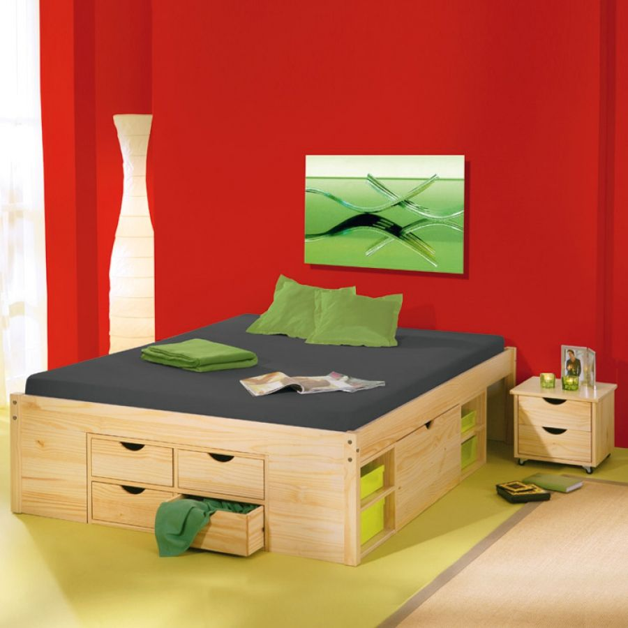 funktionsbett claas wohnung ideen pinterest bett schlafzimmer und m bel. Black Bedroom Furniture Sets. Home Design Ideas