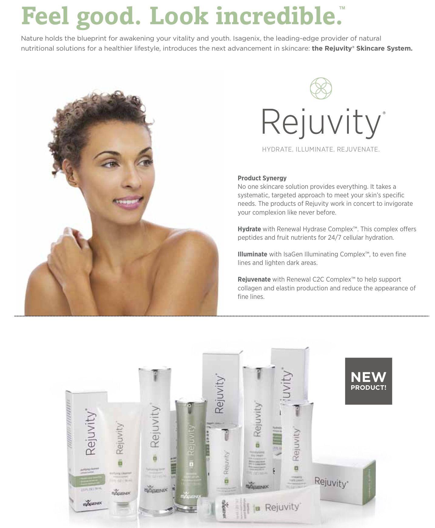 New skin care line yall its amazing facebook detox malvernweather Images