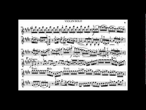 Pin On Musique Et Musiciens