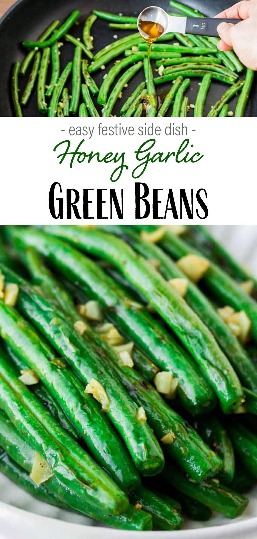 19 thanksgiving sides recipes green beans ideas