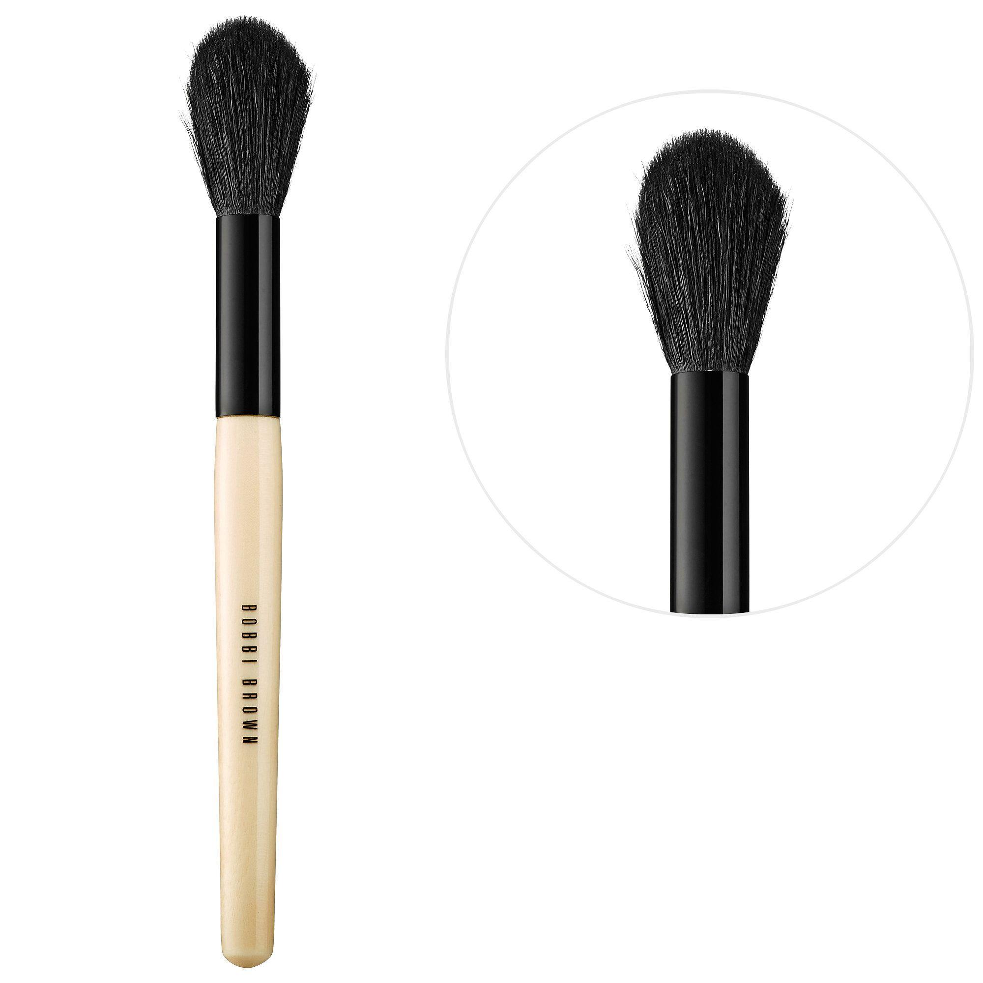 Sheer Powder Brush Bobbi Brown Sephora It cosmetics