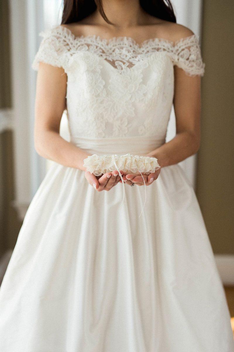 When Should I Order My Wedding Dress Vestidos De Novia Vestidos De Novia Gorditas Vestidos