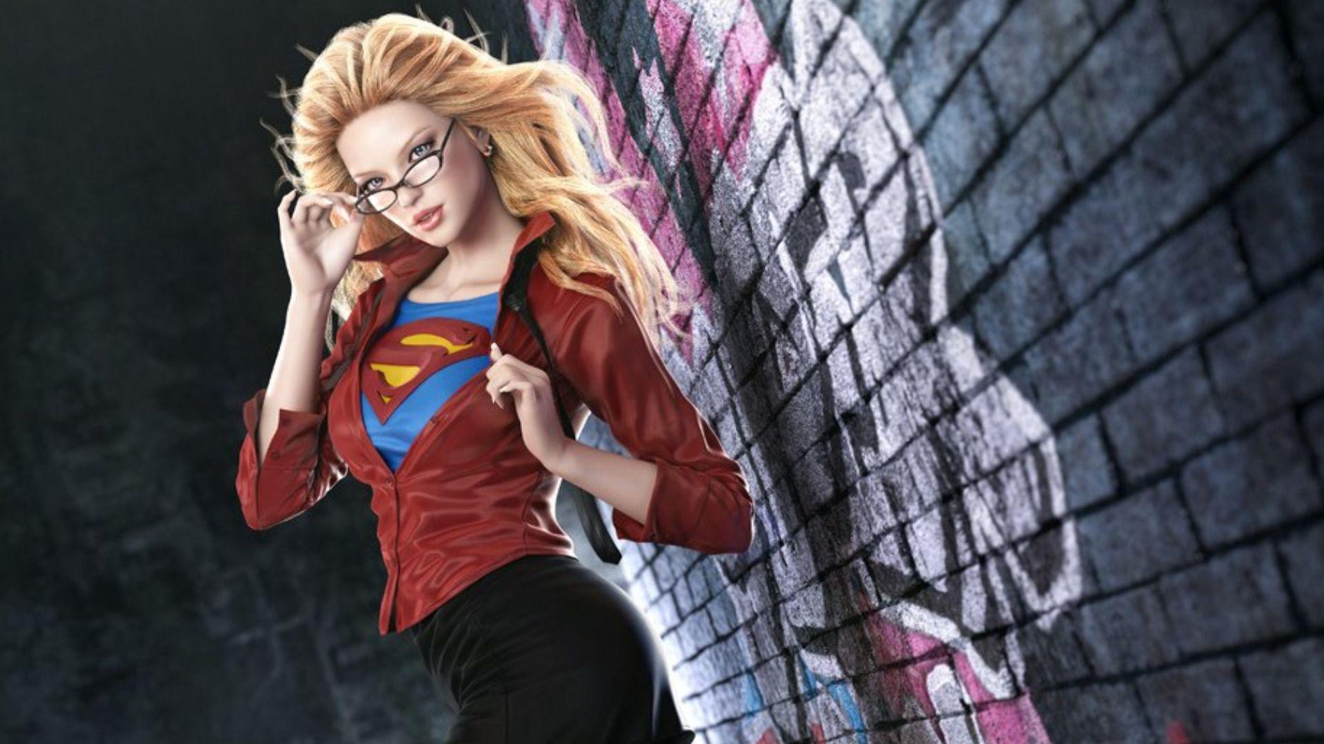 Картинки для смартфона с супергероями основным
