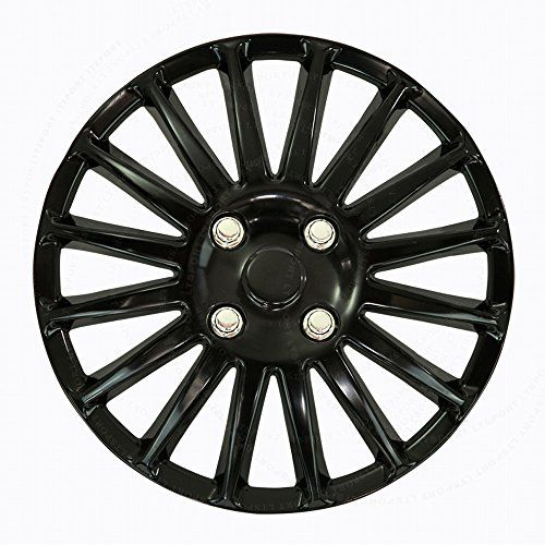 LT Sport SN100000000726206 For MONTE CARLOG10C10MALIBU 15 Rim R15 Skin Hubcap ABS Wheel Cover ** Details can be found by clicking on the affiliate link ...
