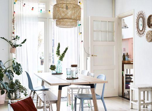 Esszimmermöbel Günstig Kaufen In 2019 Decoration Ruimtes