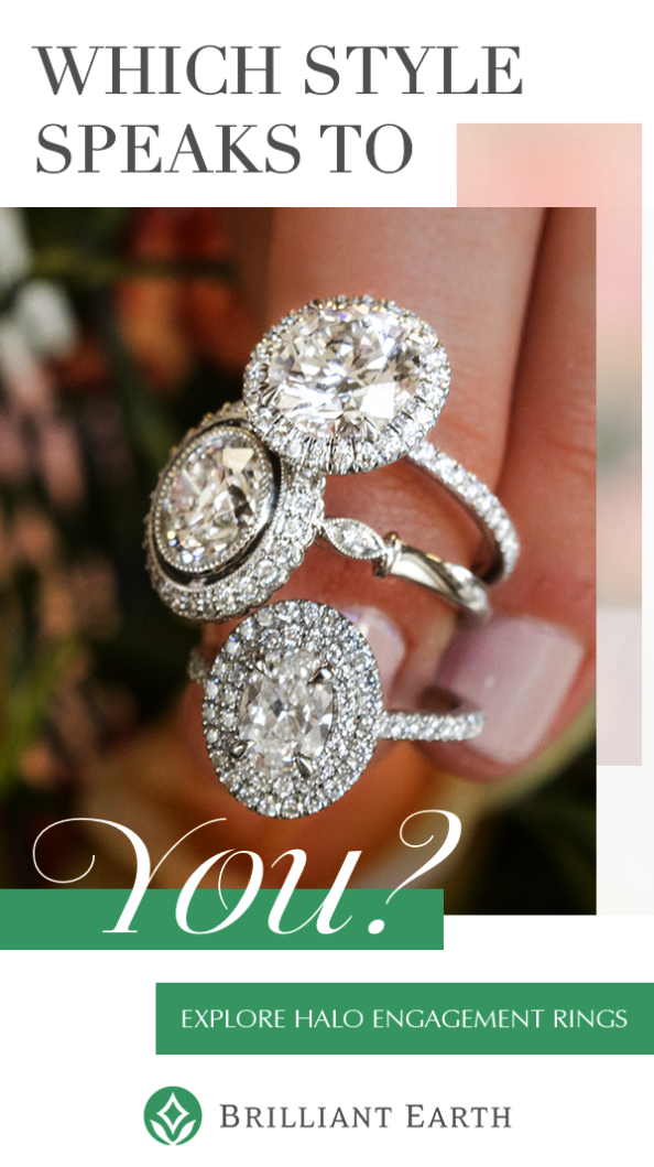 Independent Jewelry Store Near Me yet Jewellery Avenue