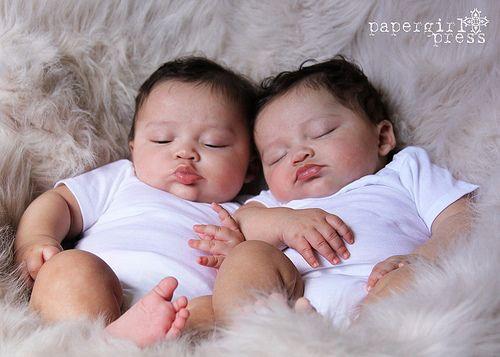 Image result for Cara membuat anak kembar laki-laki dan perempuan