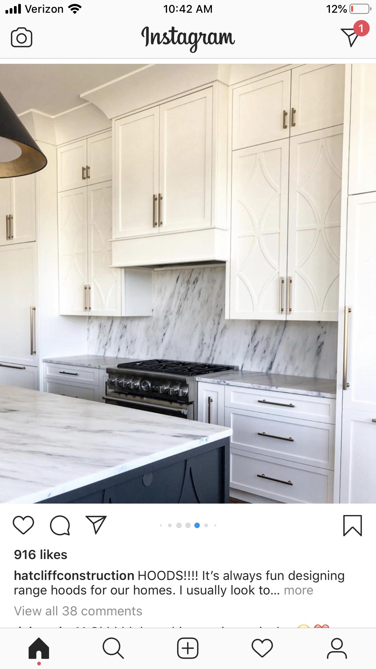 Pin By Alyson Milligan On Kitchen Reno In 2020 Kitchen Reno Kitchen Cabinets Kitchen