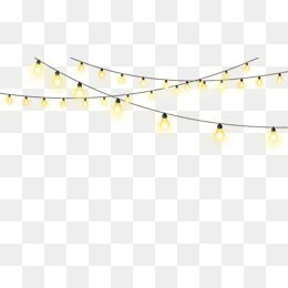 Light Png Vector Psd And Clipart With Transparent Background For Free Download Pngtree Marcos Para Fotos Digitales Plantillas De Fondo De Powerpoint Marcos Para Texto